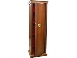 Эксклюзивный сейф САФАРИ EL Д (1585x540x435)
