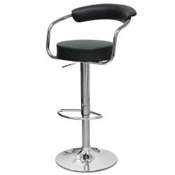 Барный стул Barneo N-91 Orion
