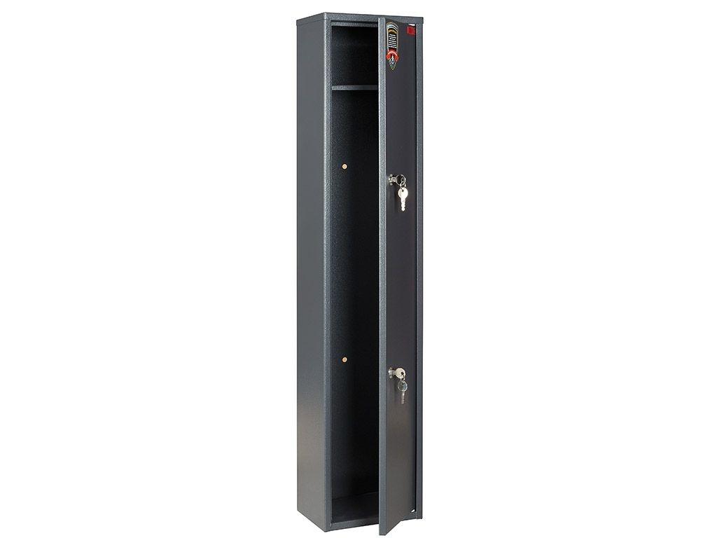 Оружейный шкаф Чирок 1015 (1000x213x153)