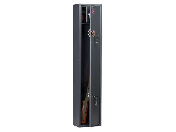 Оружейный шкаф ЧИРОК 1318 (1300x263x183)