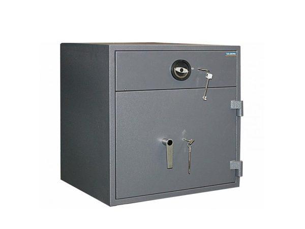 Депозитный сейф DSC 67 KK
