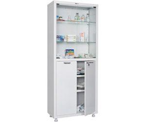 МД 2 1670/SG (1655/1755*700*320)