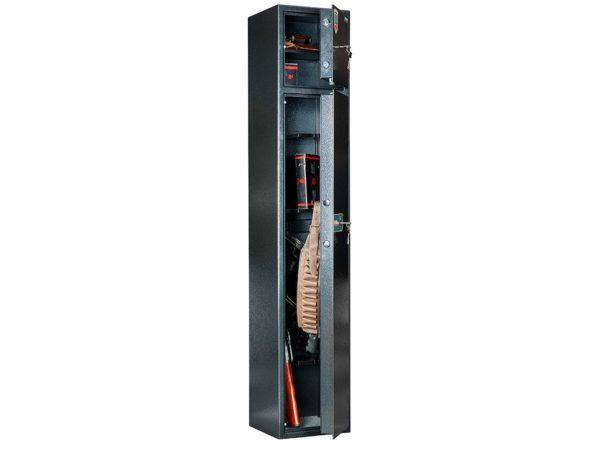 Оружейный шкаф АРСЕНАЛ 161/2 (1610x300x300)
