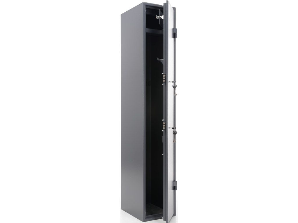 Оружейный шкаф ФИЛИН 1433 (1450x260x350)