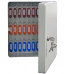 Ключница KB-50 (300х230х90)