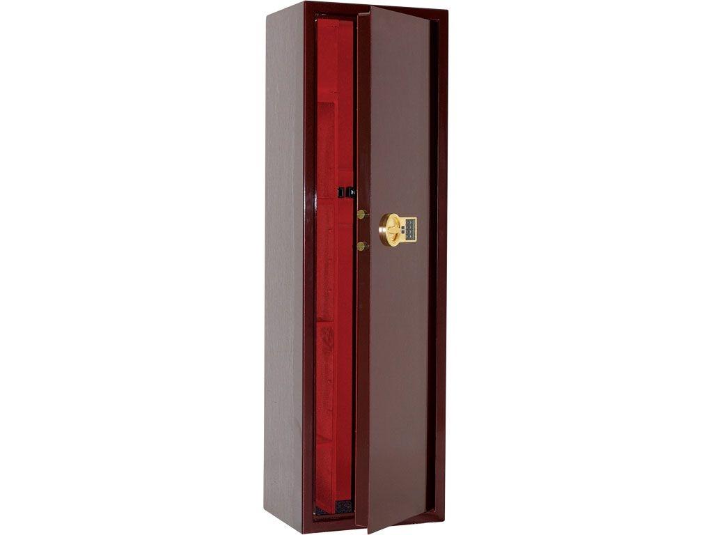 Эксклюзивный сейф САФАРИ EL GOLD (1500x450x350)