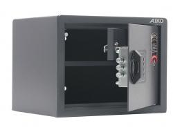 Оружейный шкаф TT-23 EL (230x300x250)