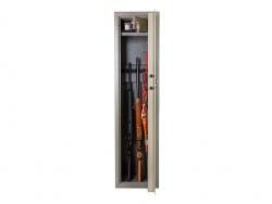 Оружейный шкаф АРСЕНАЛ EL (1404x354x350)