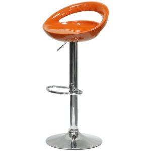 Барный стул Barneo N-6