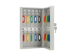 Ключница KEY-20 (300x185x59)