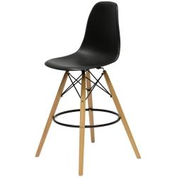 Барный стул Barneo N-11