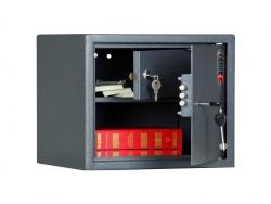 Оружейный шкаф TT-28 (280x340x295)