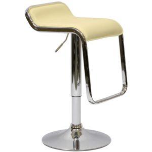 Барный стул Barneo N-41