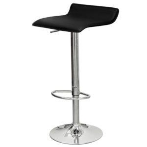 Барный стул Barneo N-38