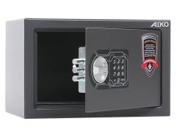 Оружейный шкаф TT-200 EL (200x310x200)