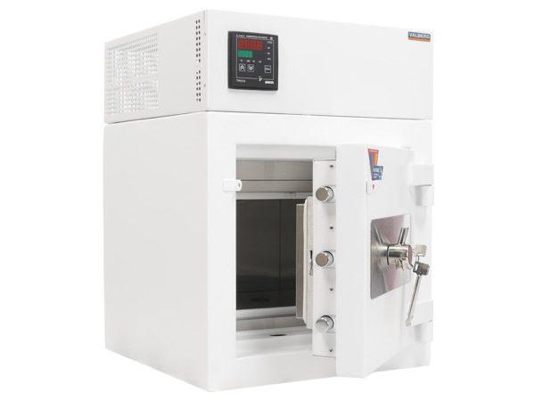VALBERG TS - 3/12 (680x510x510)