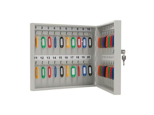 Ключница KEY-40 (300x355x59)