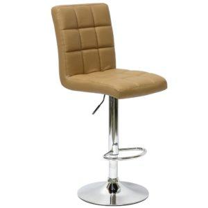 Барный стул Barneo N-48