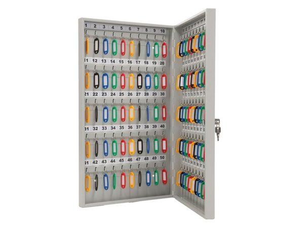 Ключница KEY-100 (600x355x59)