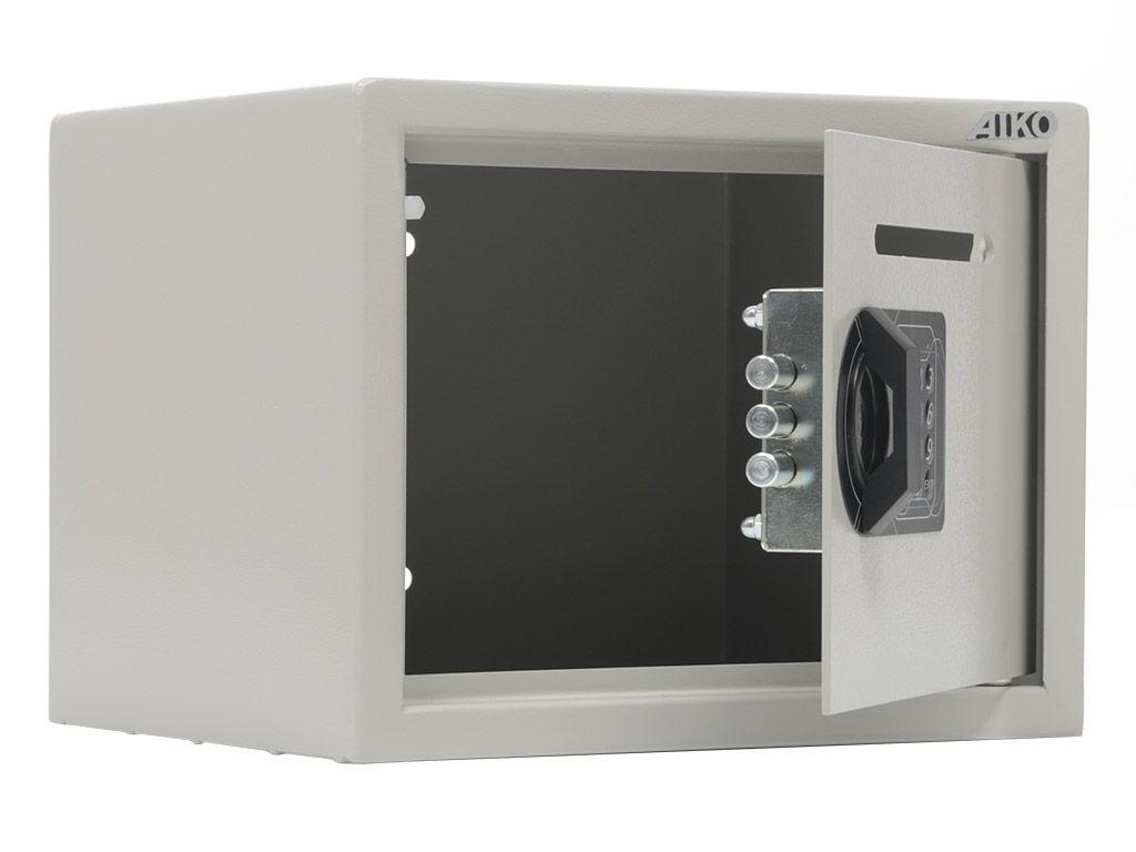 Депозитный сейф TD-23 EL