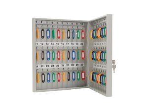 Ключница KEY-60 (400x355x59)