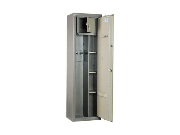 Оружейный шкаф ЗАСЛОН (1404x400x300)