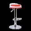 Барный стул Barneo N-49