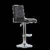 Барный стул Barneo N-46