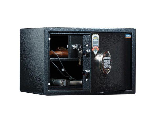 Оружейный шкаф АРСЕНАЛ 25T EL (250x340x280)