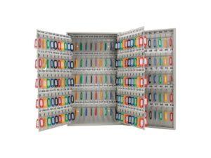 Ключница KEY-300 (600x355x130)