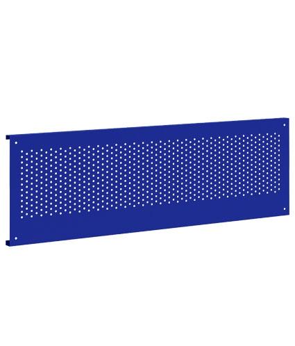 Верстак Экран Э-1 (40*1000*500)