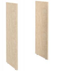 Стенки боковые DS 070 (400х25х1200)