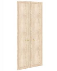 Двери высокие RHD 42-2 (880x260x1900)