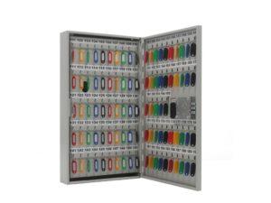 Ключница KEY-195EL (600x355x98)
