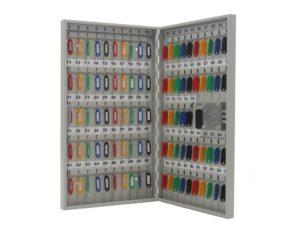 Ключница KEY-95EL (600x355x66)