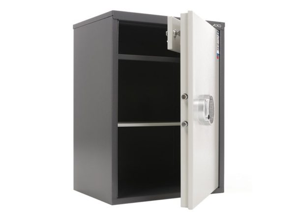 Бухгалтерский шкаф AIKO SL-65Т EL (630x460x340)