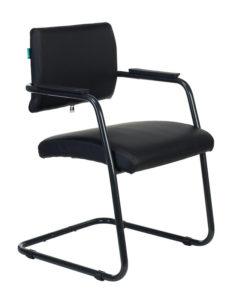 Офисное кресло CH-271N-V
