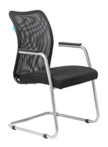 Офисное кресло CH-599AV