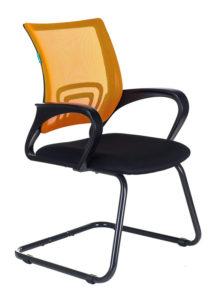 Офисный стул CH-695N-AV