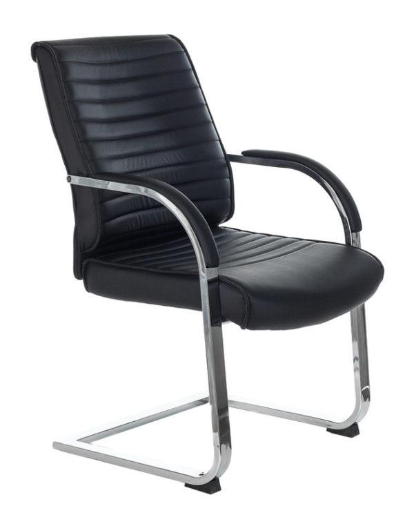 Офисное кресло T-8010N-LOW-V