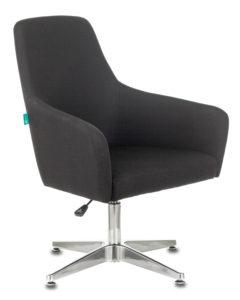 Офисное кресло CH-390