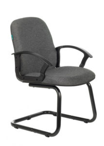 Офисное кресло CH-808-LOW-V