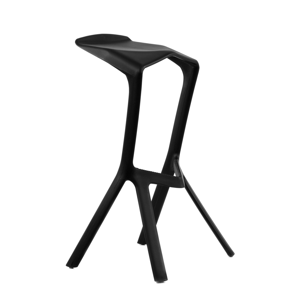 Барный стул Barneo N-227 Miura