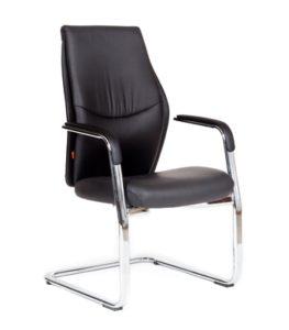 Офисный стул CHAIRMAN VISTA V
