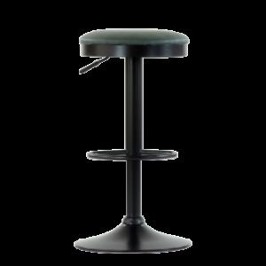 Барный стул Barneo N-129