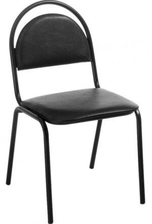 Офисное кресло СТАНДАРТ (искусственная кожа)