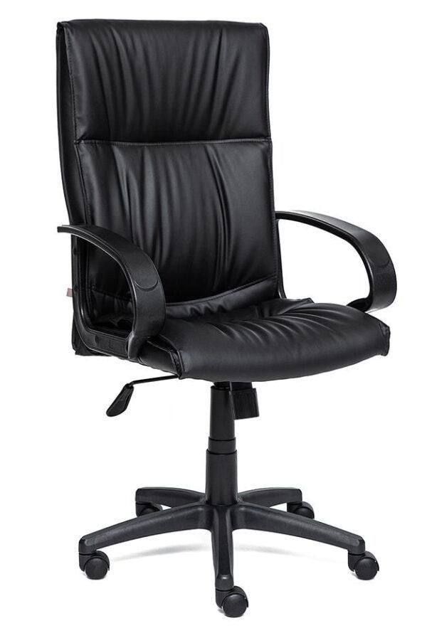 Офисное кресло Tetchair DAVOS