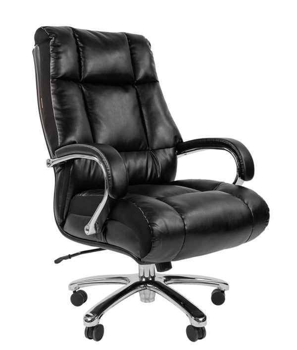 Офисное кресло CHAIRMAN 405 ЭКО