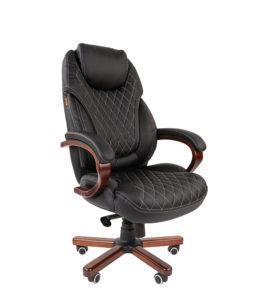 Офисное кресло CHAIRMAN 406
