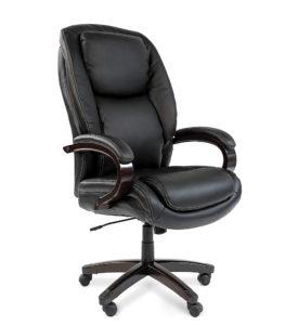 Офисное кресло CHAIRMAN 408